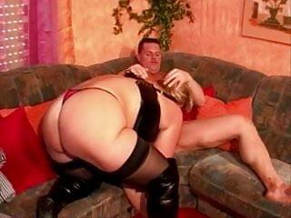 Mature deutsch porn