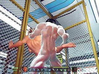 Hot Gay Hunk fucks Gay Blond Twink , 3d Gay Porn , 3d Hunk