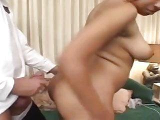 tini férfiak szex