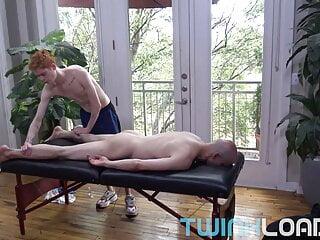 سکس گی Hung ginger Twink, Connor Taylor fucks DILF during massage twink loads (gay) twink  muscle  hd videos gay twink (gay) gay sex (gay) gay fuck gay (gay) gay fuck (gay) blowjob  big cock  bareback  amateur