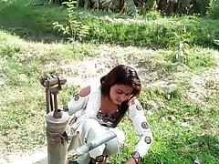 gaon ki zindagi zoya bhatti village vlogs usa tamil vlogs