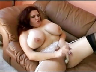 friend tits lover p1...