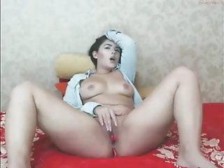 pleasuring