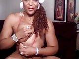 Slut wife in traning