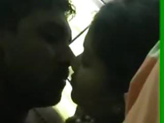 22 friendwife kissing boobs sucking part1...