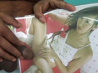 060618my peeled lingom explores asian cuties pissing yonis...