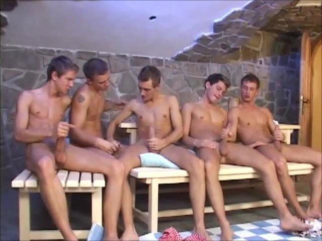 Landevermögen Lesben Freunde masturbieren zusammen Porno