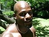 Free gang bang black xxx deep throat videos
