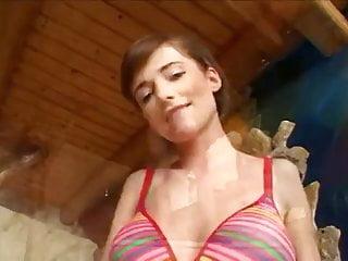 Amy Shine 01