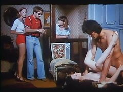 entrecuisses (1977)free full porn