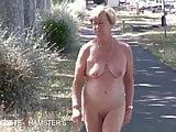 abuela nudista holandesa