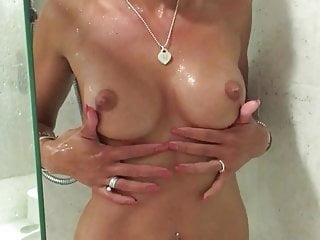 sabby the german slut 4Porn Videos