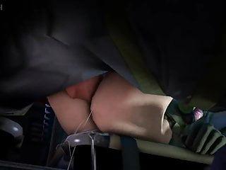سکس گی Animated old+young  military  hunk  hd videos gay cartoon (gay) daddy  big cock  bear  bareback