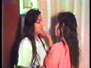 Bombay nights 90 porn...