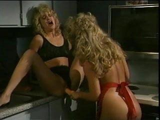 Angela Summers Cat Lickers