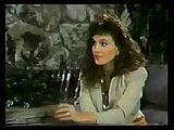 Nicole Stanton Story 2 (1988)pt.2