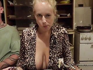 Hvězda trek porno komiks