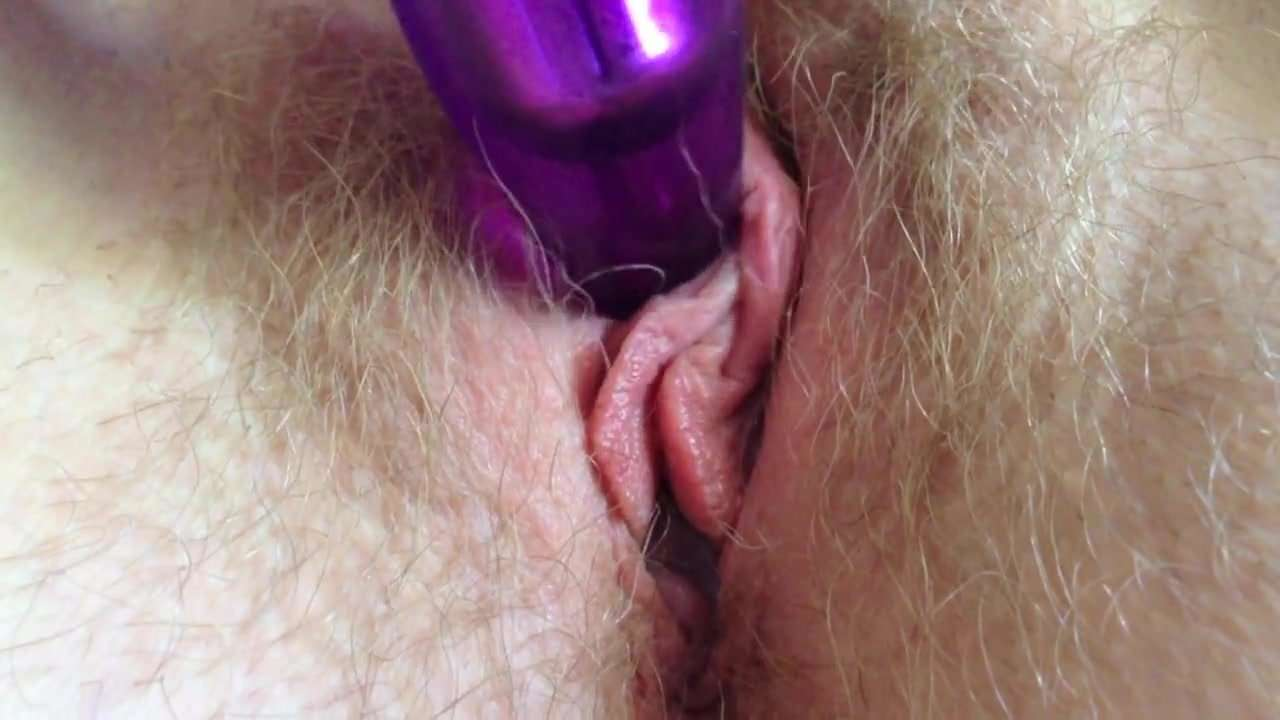 Hot Latina Dildo Masturbation