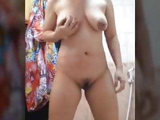 Girl dance naked Dance: 25,503