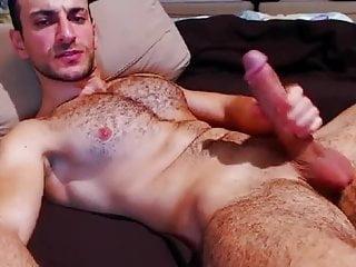 Fucking Huge cock
