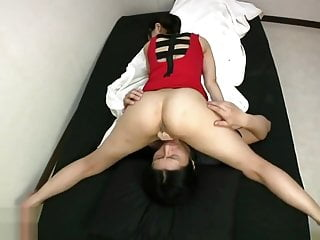 Hot long stinky farting...