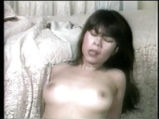 Erotic Anal Babes 1