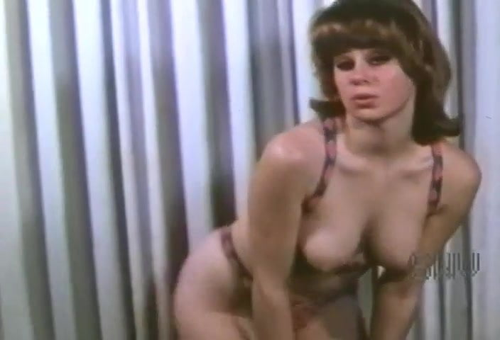 Besplatno gay retro porno
