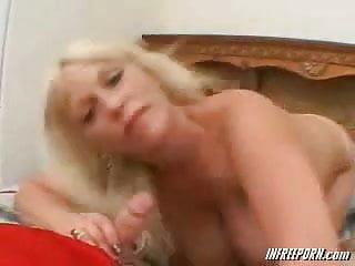 forró izzadt leszbikus szex