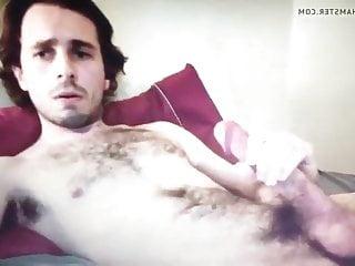 سکس گی Hot Hard Cock 44 hot gay (gay) gay cock (gay) amateur