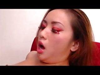 Porno trouble in little china...