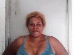 PNG MAMA TEASING