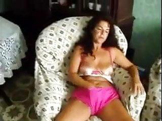 masturbating N182...