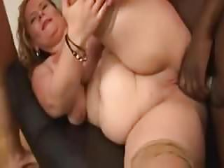 Bbw Gangbang Pictures
