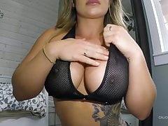 curvy blondie joifree full porn