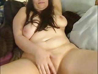 pussyrub