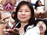 Japanese milf secret 2