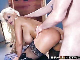 Sexy bridgette b...