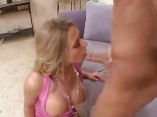 brianna needs a big cock for her big tits