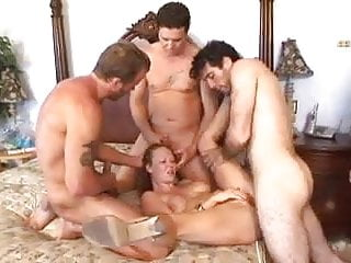 Hot wife prostite...