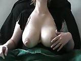 Sexybeth Big Milky Sucking