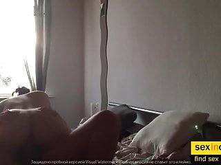 Hidden Cam - Fuck To Orgasm Busty Amateur Deutsche Teen From