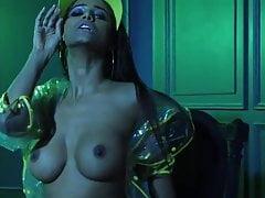 Poonam Going too Wild in Sex bomb