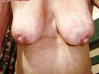 Hellogranny closeups of latina...
