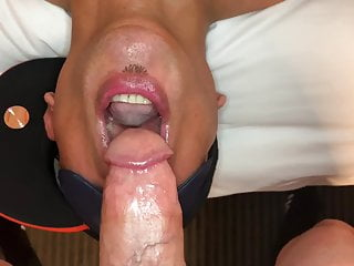 JUST CALL ME HENRY: FUCKING RAW CREAMPIE MADNESS