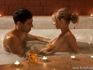 Erotic Ass Intercourse Interracial Motion