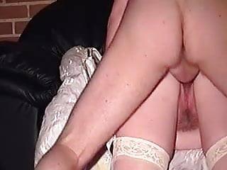 danish wife bagfra 1