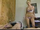 Dolly Buster, My Fav Scene