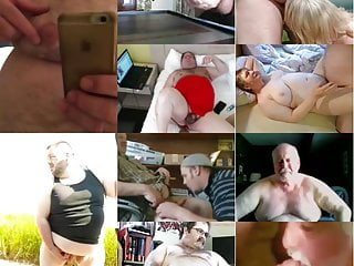 ChubVideos 821-830 For the full videos read the description
