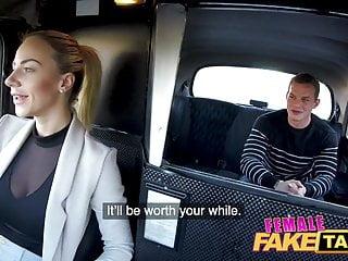 Zdarma gay porno videa pro iphone