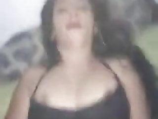 Israeli sexy latina...